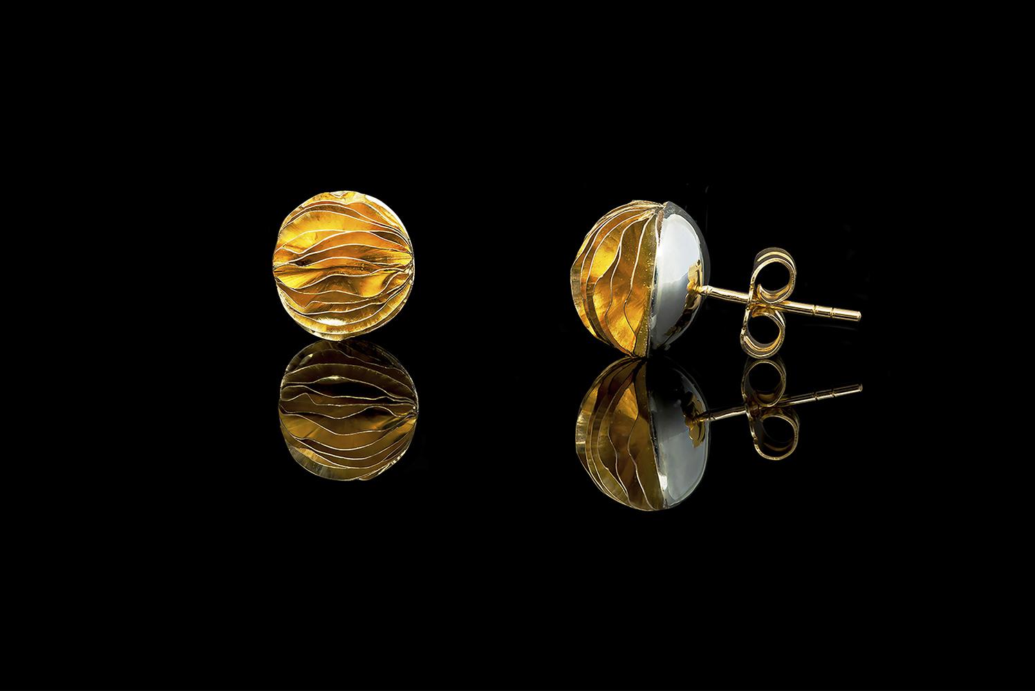 Paulien Schipper jewellery