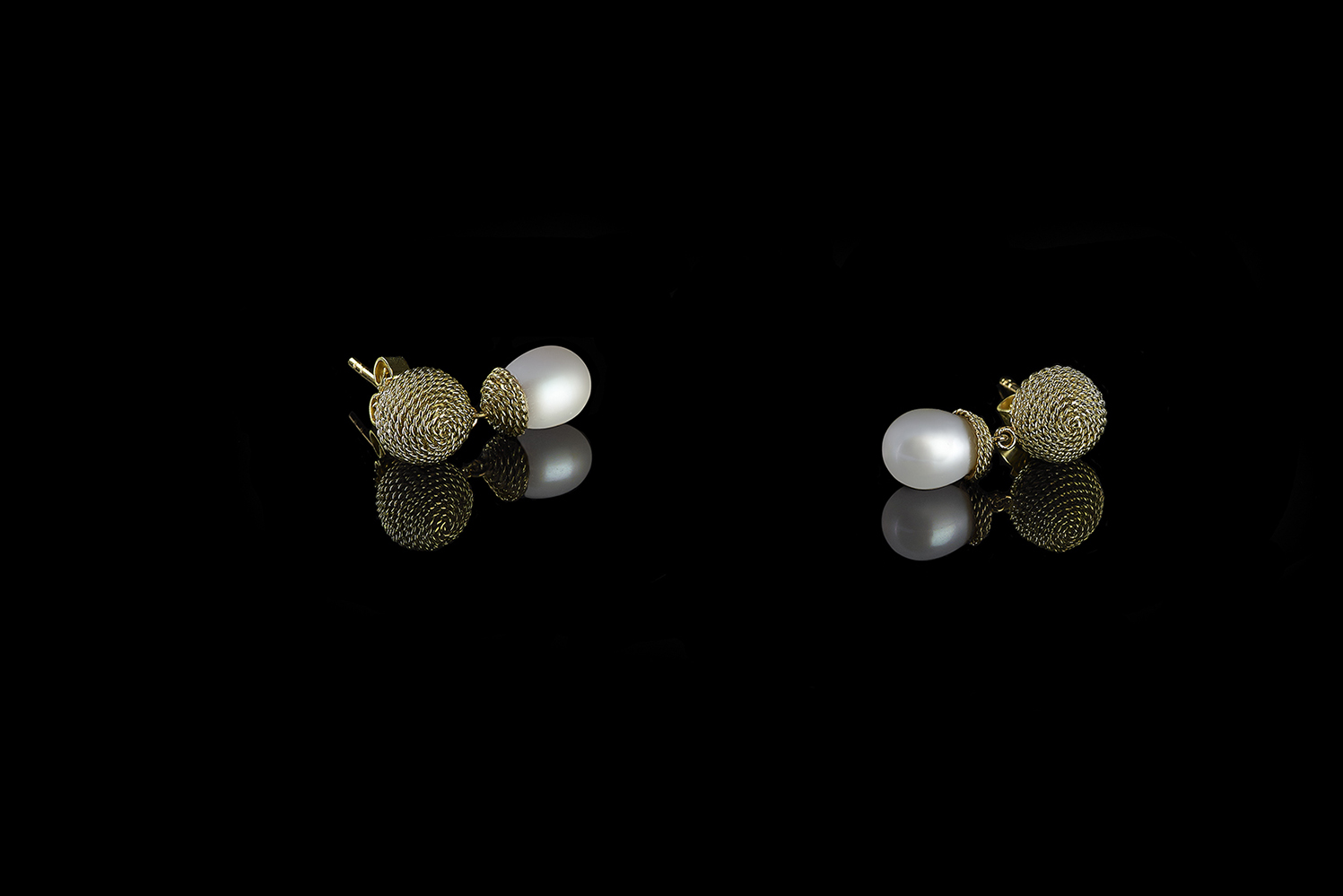 Paulien Schipper jewelry