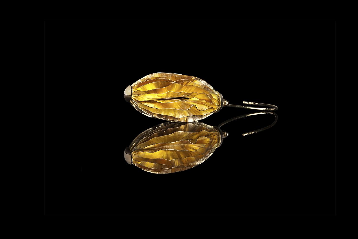 jewellery Paulien Schipper